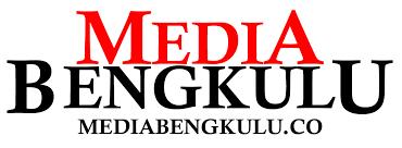Media Bengkulu
